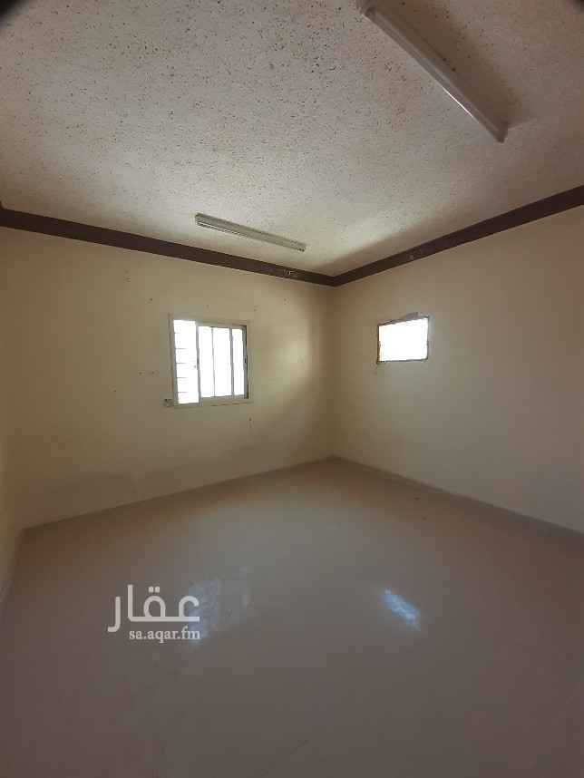دور للإيجار في شارع وادي مدني ، حي الدار البيضاء ، الرياض ، الرياض