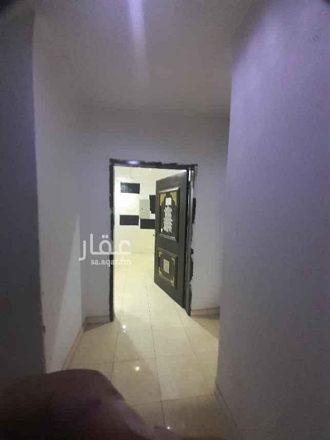 دور للإيجار في شارع الياقوت ، حي الدار البيضاء ، الرياض ، الرياض