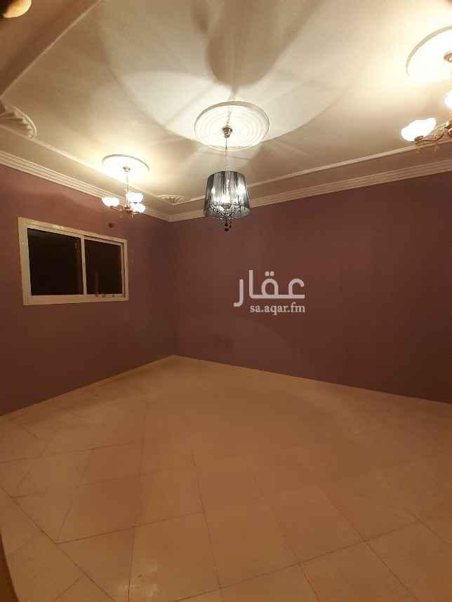 دور للإيجار في شارع وادي الجريدة ، حي الدار البيضاء ، الرياض ، الرياض