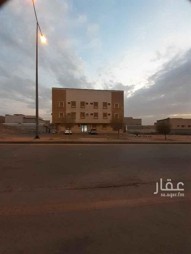 شقة للإيجار في شارع الجابرة ، حي الدار البيضاء ، الرياض ، الرياض