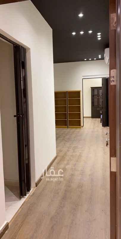مكتب تجاري للإيجار في طريق الملك عبدالعزيز ، حي النفل ، الرياض ، الرياض