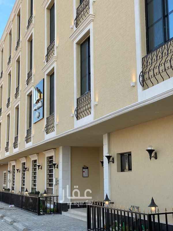 شقة للبيع في حي العارض ، الرياض ، الرياض