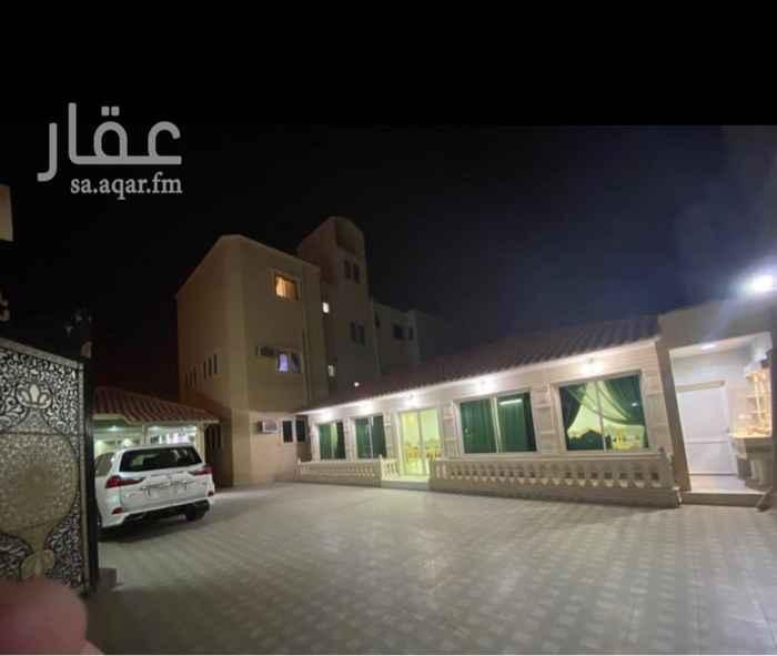 بيت للبيع في شارع كوكب ، حي النهضة ، الرياض ، الرياض